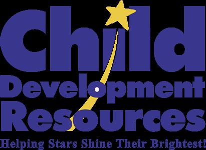 Child Development Resources Of Ventura County Cdr